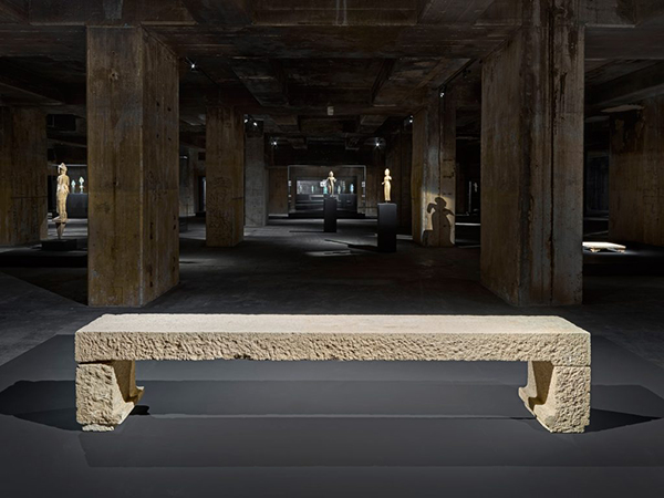 bunker-museo-feuerle-berlin-03