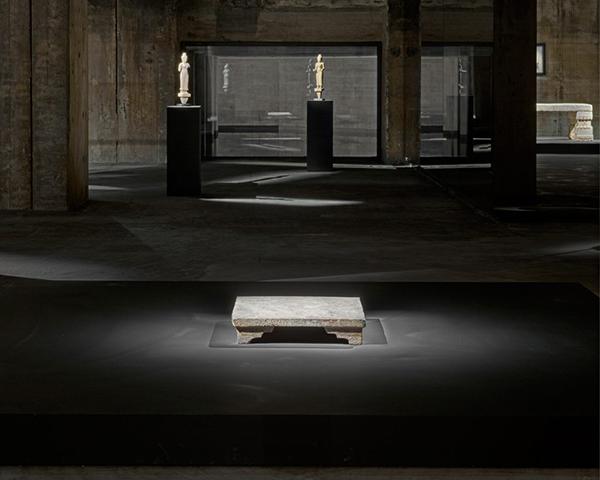 bunker-museo-feuerle-berlin-04
