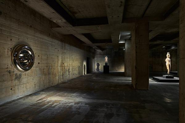 bunker-museo-feuerle-berlin-08
