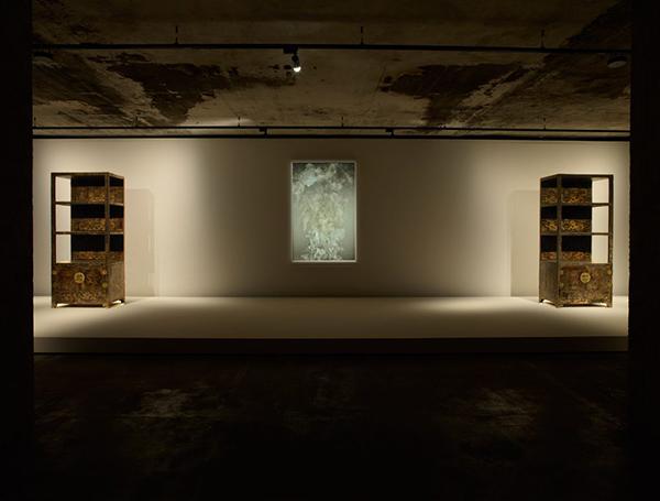 bunker-museo-feuerle-berlin-09