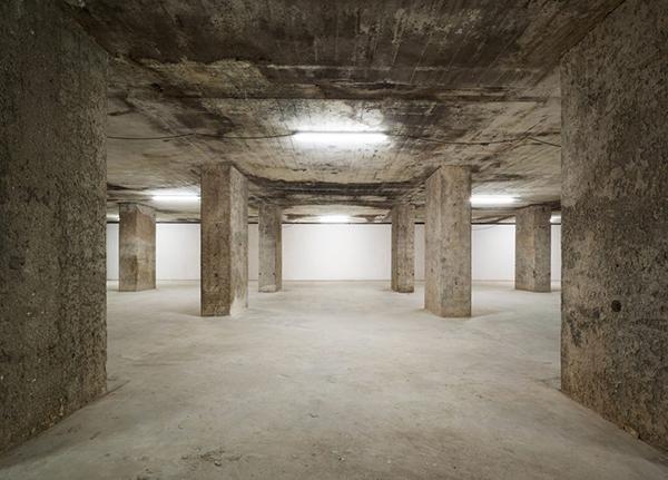 bunker-museo-feuerle-berlin-10