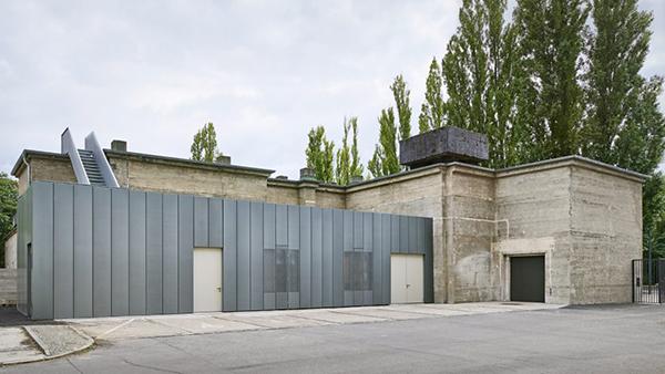 bunker-museo-feuerle-berlin-11