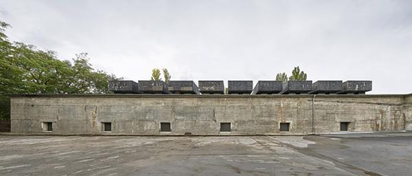 bunker-museo-feuerle-berlin-12