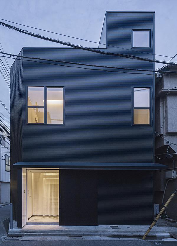 casas-gatos-dodo-kei-harada-house-is-01