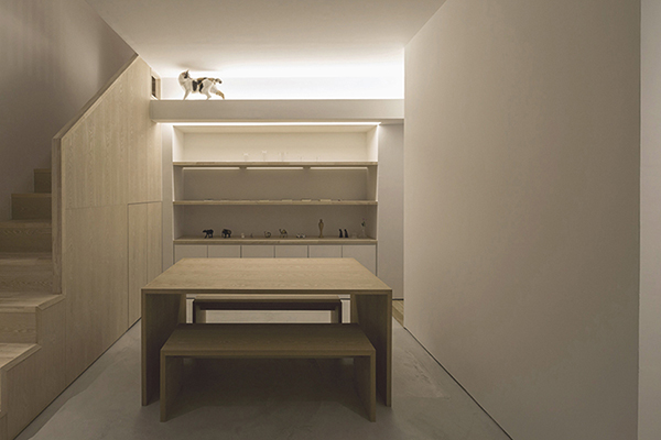 casas-gatos-dodo-kei-harada-house-is-gato