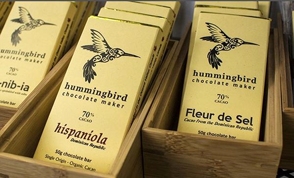 chocolate-hispaniola