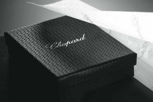 chopard-precious-luxury-fancy-gifts-chopard