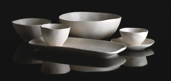 donna-karak-tableware