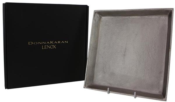 donna-karan-lenox-burnished-metal-square-server-small