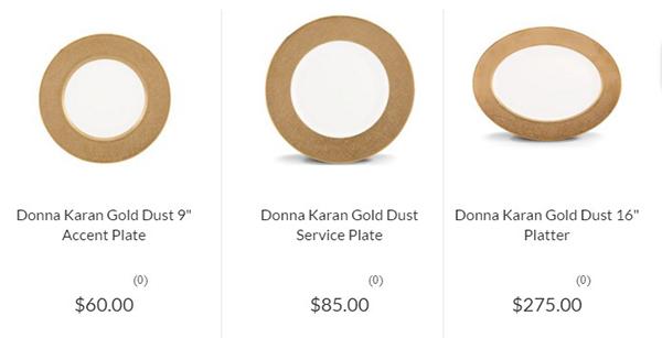 donna-karan-precios