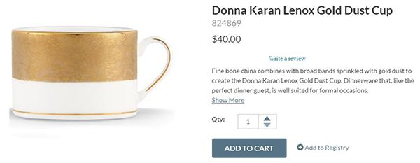 donna-karan-taza