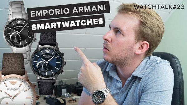 emporio-armani-connected00007