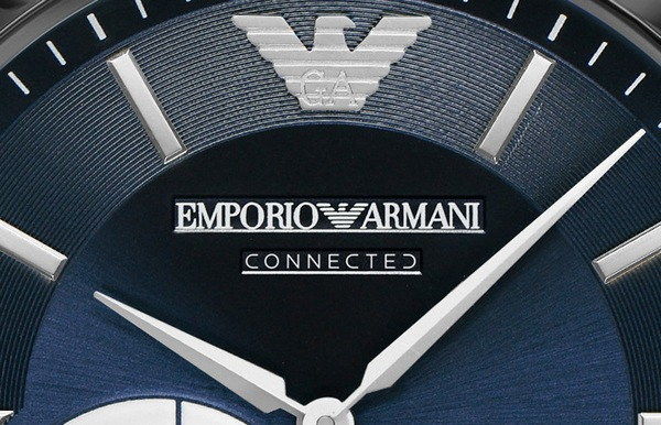emporio-armani-connected00008