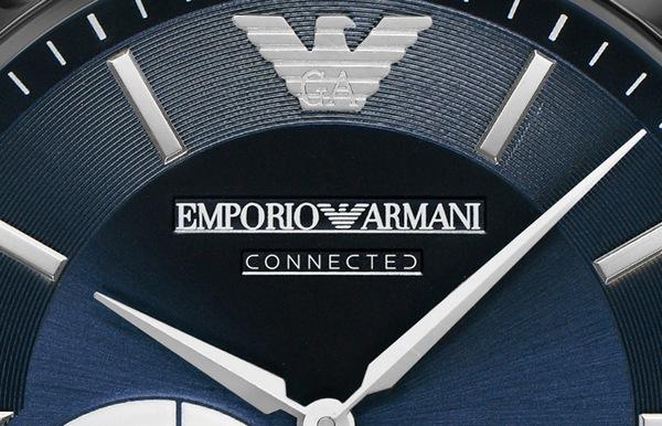emporio-armani-connected00008