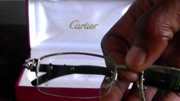 gafas-2016-cartier