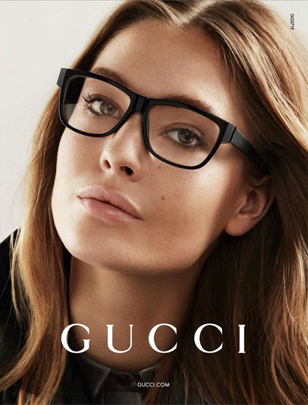 gafas-2016-gucci