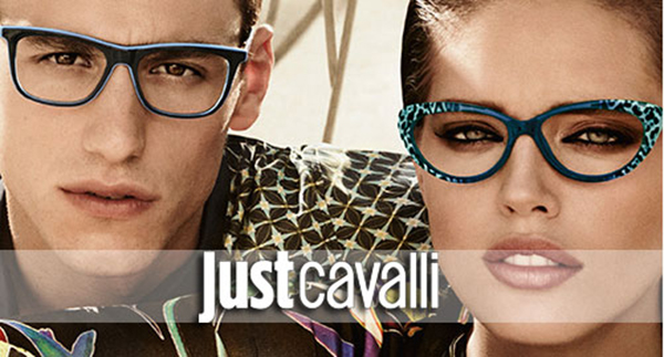 gafas-2016-just-cavalli