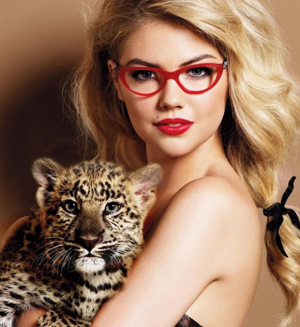 gafas-2016-kate-upton-guess