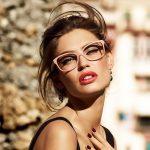 Gafas graduadas lujo en tu mirada