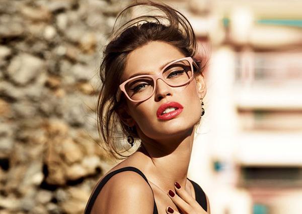 6f5896ad5d Gafas graduadas lujo en tu mirada - estilos de vida - estilos de vida