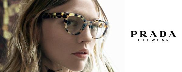 b5ea4835c1 Gafas graduadas lujo en tu mirada - estilos de vida - estilos de vida