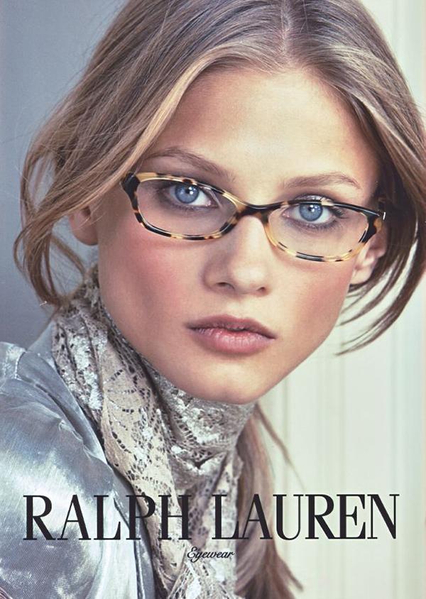 b56e500540 Gafas graduadas lujo en tu mirada - estilos de vida - estilos de vida