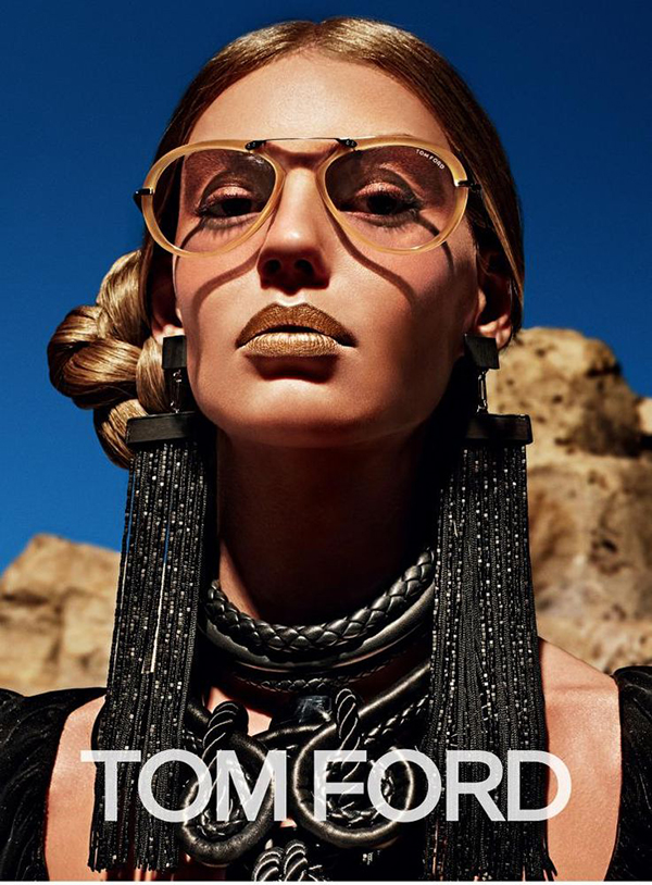 gafas-2016-tom-ford
