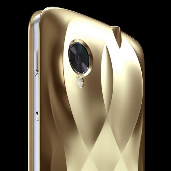 gold-silver_2_kustom_smartphone