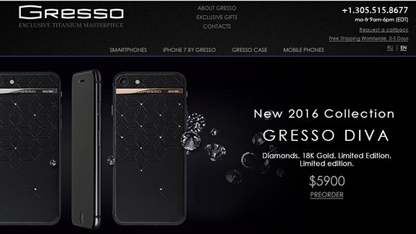 gresso-iphone-web