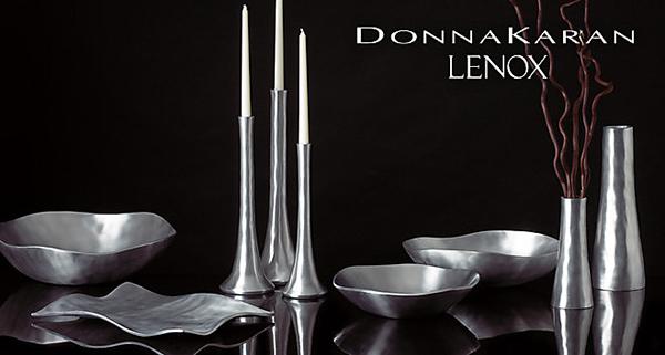 lenox-designers-donnakaran-01