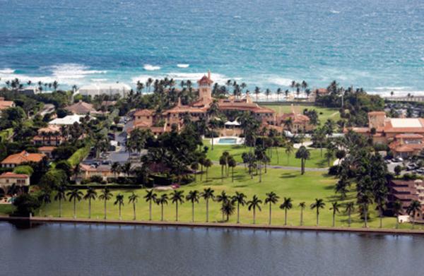 mar-a-lago-palm-beach-donald-trump-17