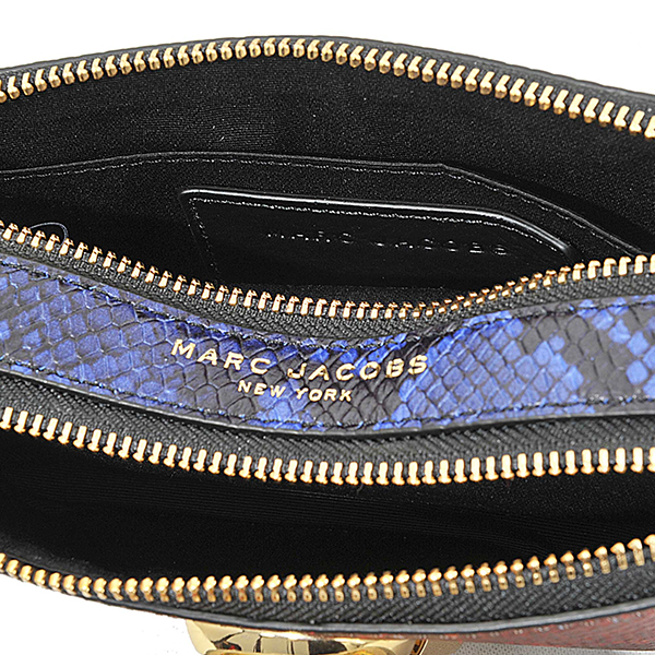 marc-jacobs-snapshot-snake-small-camera-bag