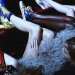 Colección minibolsos Snapshot de Marc Jacobs