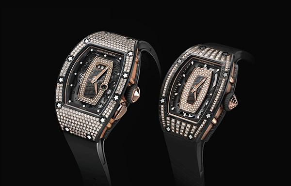 nuevos-relojes-richard-mille-05