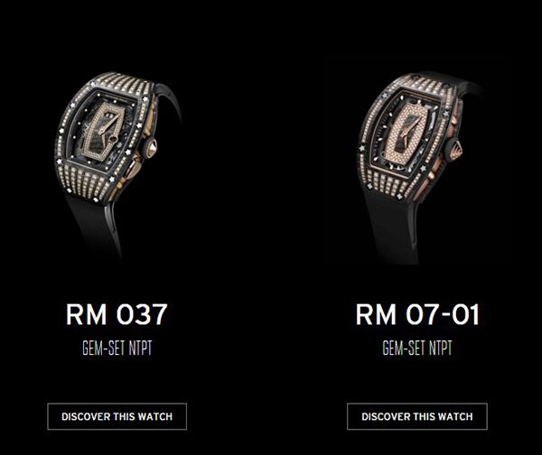 nuevos-relojes-richard-mille-08