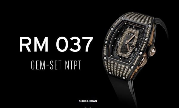 nuevos-relojes-richard-mille-rm-037