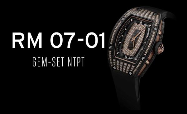 nuevos-relojes-richard-mille-rm-0701