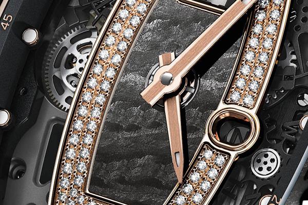 nuevos-relojes-richard-mille-rm037_gem_ntpt_