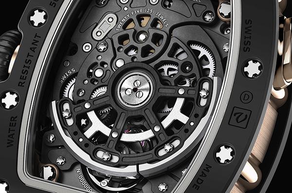 nuevos-relojes-richard-mille-rm37_rotor