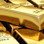 El Oro es la inversión refugio que no falla