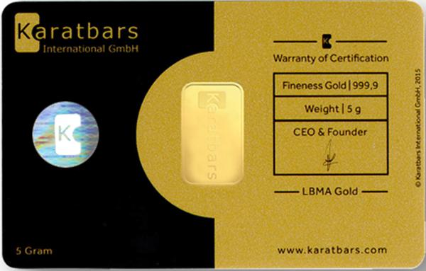 oro-karatbar-5-gramos-detras