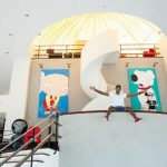 Pharrell Williams vende su impresionante ático de Miami…otra vez
