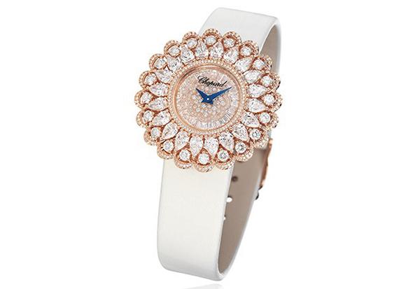 precious-chopard-relojes-01