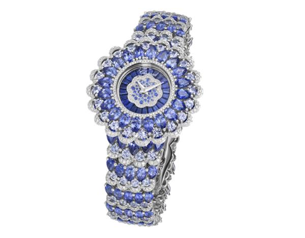 precious-chopard-relojes-03