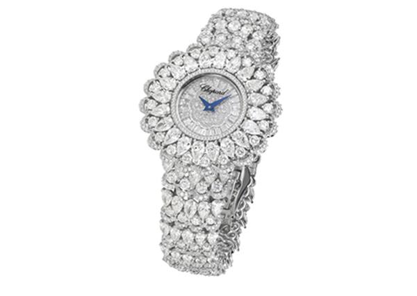 precious-chopard-relojes-04
