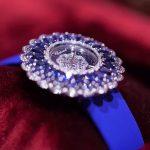 Exquisita Colección Alta Joyería Precious de Chopard