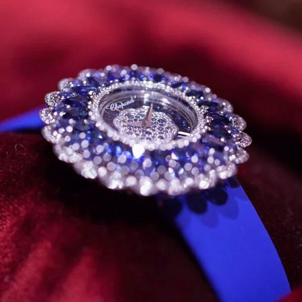 precious-chopard-relojes-09