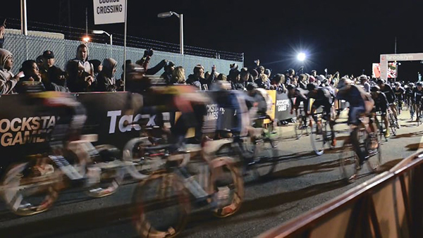 redhookcrit-ny-2016