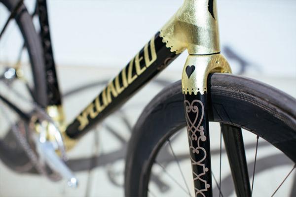 specialized-rhc-london-bike-3