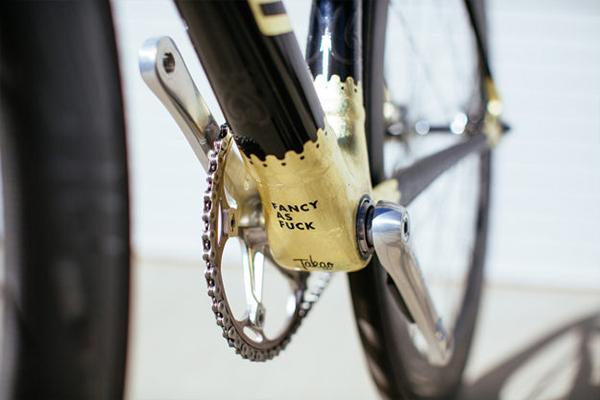 specialized-rhc-london-bike-7